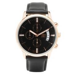 UMBRO PLUS - Reloj Hombre UMBP-600-2