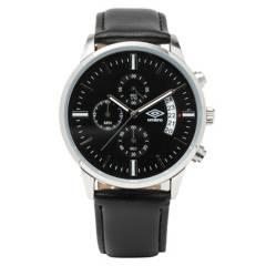 UMBRO PLUS - Reloj Hombre UMBP-600-3