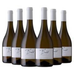 WILLIAM COLE VINEYARDS - 6 Vinos William Cole Bill Sauvignon Blanc
