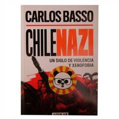 AGUILAR2 - Chilenazi Carlos Basso