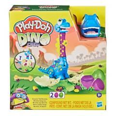 PLAY DOH - Play Doh Dino Crew Dino Cuello Larg