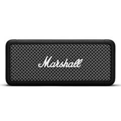 MARSHALL - Parlante Bluetooth Emberton Negro