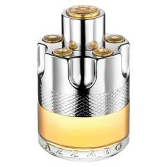 AZZARO - Perfume Hombre Azzaro Wanted EDT 50 ml