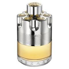 Azzaro - Perfume Hombre Azzaro Wanted EDT 100 ml