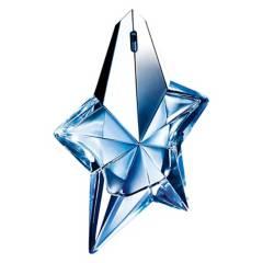 THIERRY MUGLER - Perfume Mujer Mugler Angel EDP 100 ml