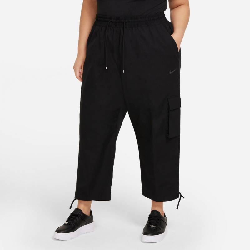 NIKE - Pantalón Nike Sportswear Icon Clash