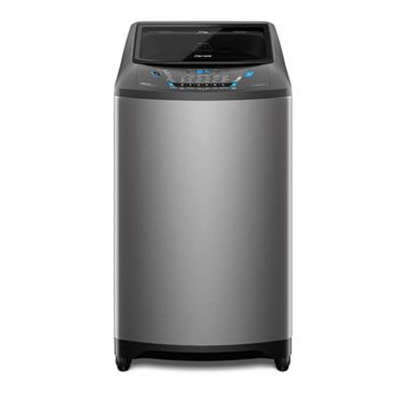 FENSA - Lavadora Automática 21 kg Premium Care PRO 21X