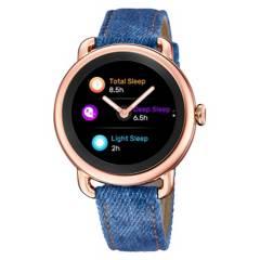 FESTINA - Reloj F50001/1 Mujer Smartwatch