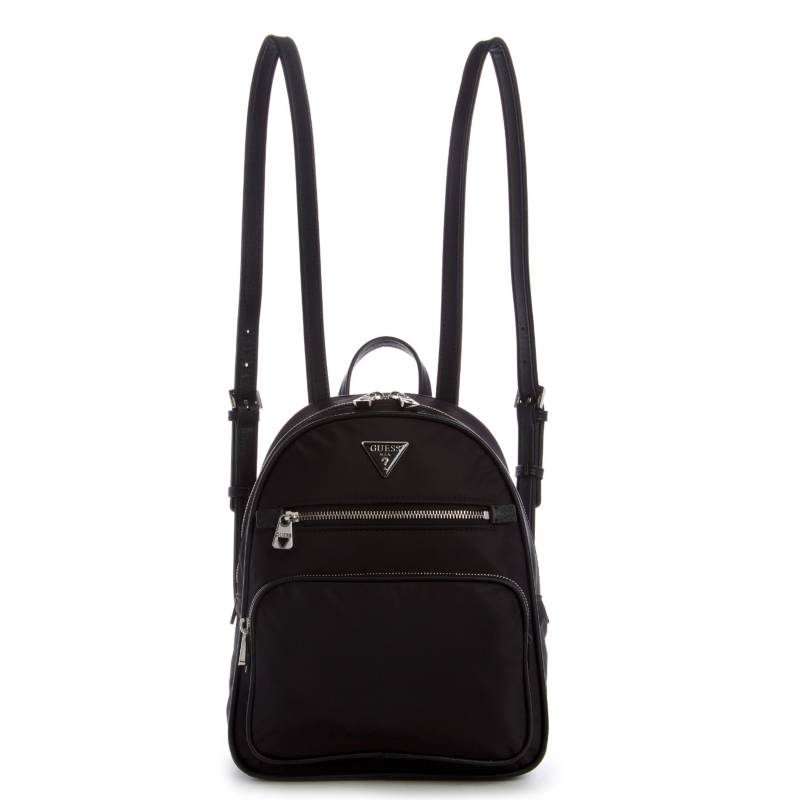 GUESS - Little Bay Backpack