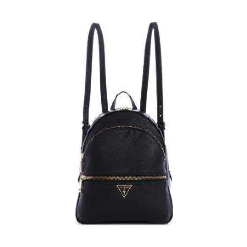 GUESS - Manhattan Large Backpack