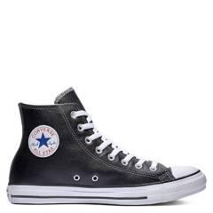 CONVERSE - Chuck Taylor All Star Zapatilla Urbana Hombre