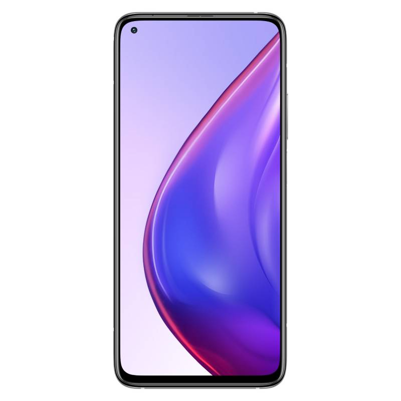XIAOMI - Smartphone Mi 10T Pro 256GB