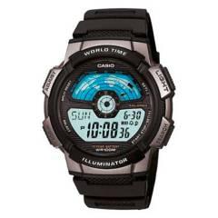CASIO - Reloj Hombre AE-1100W-1AVDF