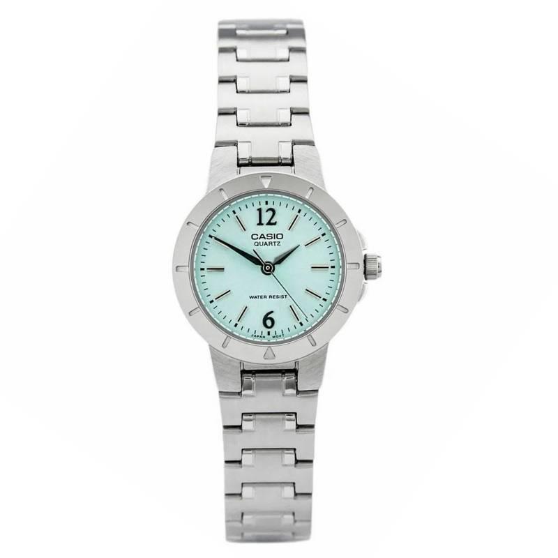 Casio - Reloj Casio Ltp-1177A-3A