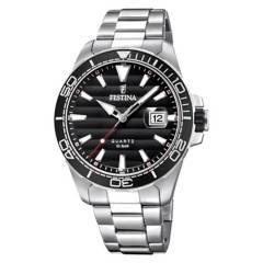 FESTINA - Reloj F20360/2 Hombre Quartz