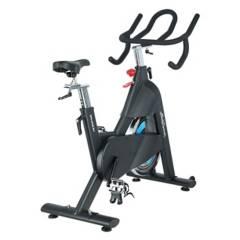 BODYTRAINER - Bicicleta Spinning de correa SPN ELT900