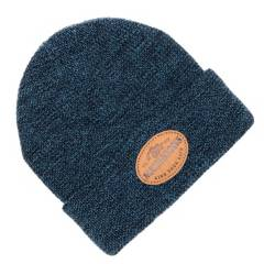 Maui And Sons - Gorro hombre