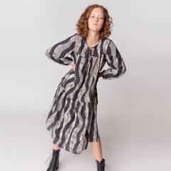 CARO CRIADO - Vestido Ain Mujer