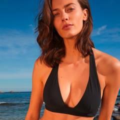 ETAM - Top De Bikini-Essentielle