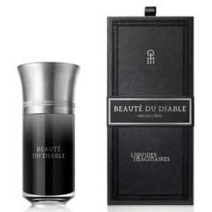 LIQUIDES IMAGINARIES - Beaute Du Diable Unisex Edp 100 Ml