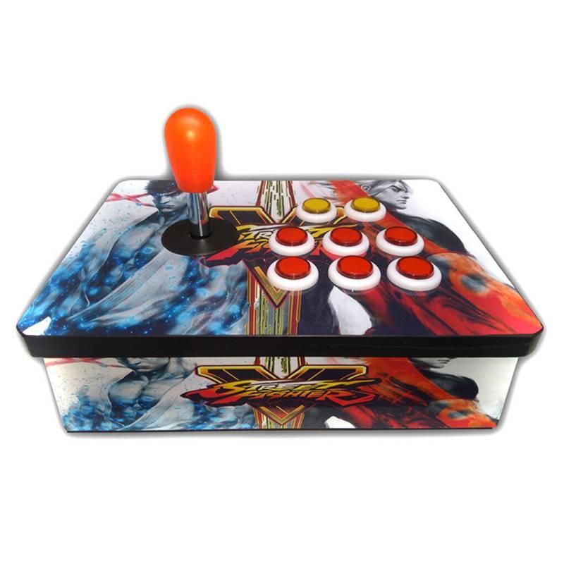 Generico - Joystick Arcade Usb