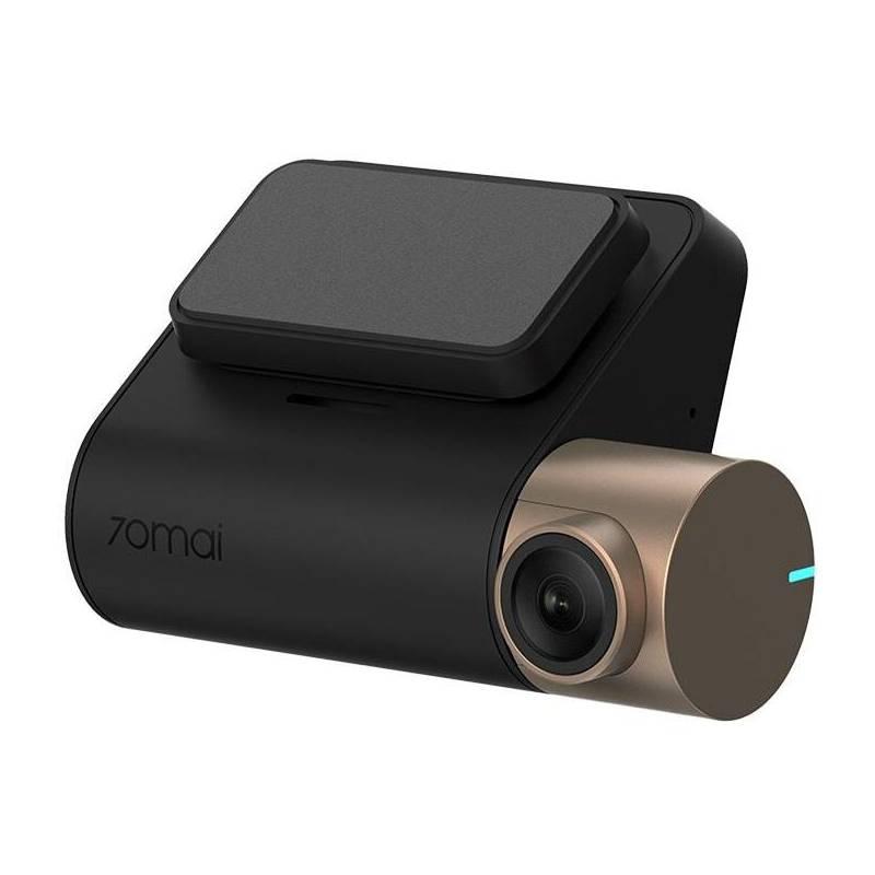 XIAOMI - Camara Para Auto Xiaomi 70Mai Dash Cam Lite 1080P
