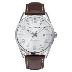 VICEROY - Reloj análogo hombre 401013-05