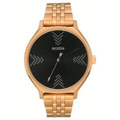 NIXON - Reloj Mujer A12492879
