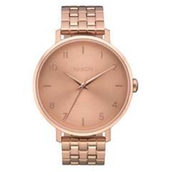 NIXON - Reloj Mujer A1090897