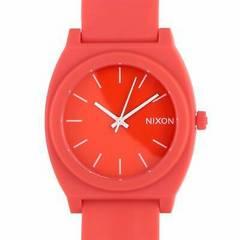 NIXON - Reloj Mujer A1193013