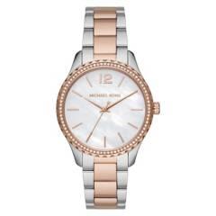 MICHAEL KORS - Reloj Mujer MK6849