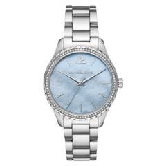 MICHAEL KORS - Reloj Mujer MK6847