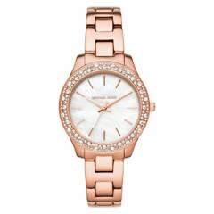 MICHAEL KORS - Reloj Mujer MK4557