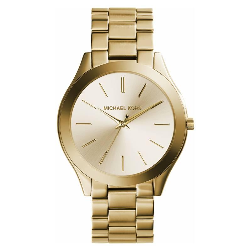 MICHAEL KORS - Reloj Mujer MK3179
