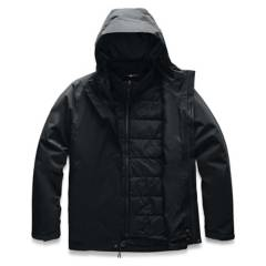THE NORTH FACE - Parka Outdoor Triclimate Hombre