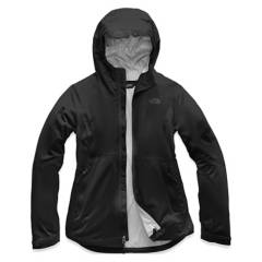 THE NORTH FACE - Cortaviento Outdoor Allproof Mujer