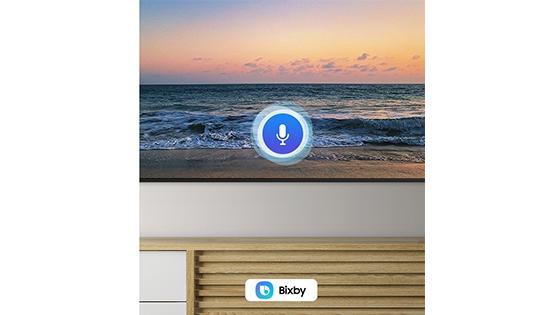 QLED Samsung 50