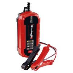 EINHELL - Cargador De Batería Ce-Bc 2 M