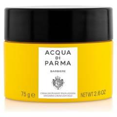 Acqua Di Parma - Barbiere Grooming Crema para el Cabello 75ML