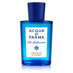 Acqua Di Parma - Perfume Hombre Blue Mediterraneo Arancia EDT 75ML