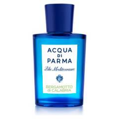 Acqua Di Parma - Perfume Hombre Blue Mediterraneo Bergamotto EDT 150ML