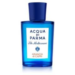 Acqua Di Parma - Perfume Hombre Blue Mediterraneo Arancia EDT 30ML