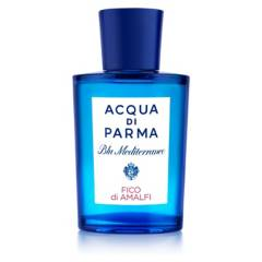 Acqua Di Parma - Perfume Hombre Blue Mediterraneo Fico EDT 30ML