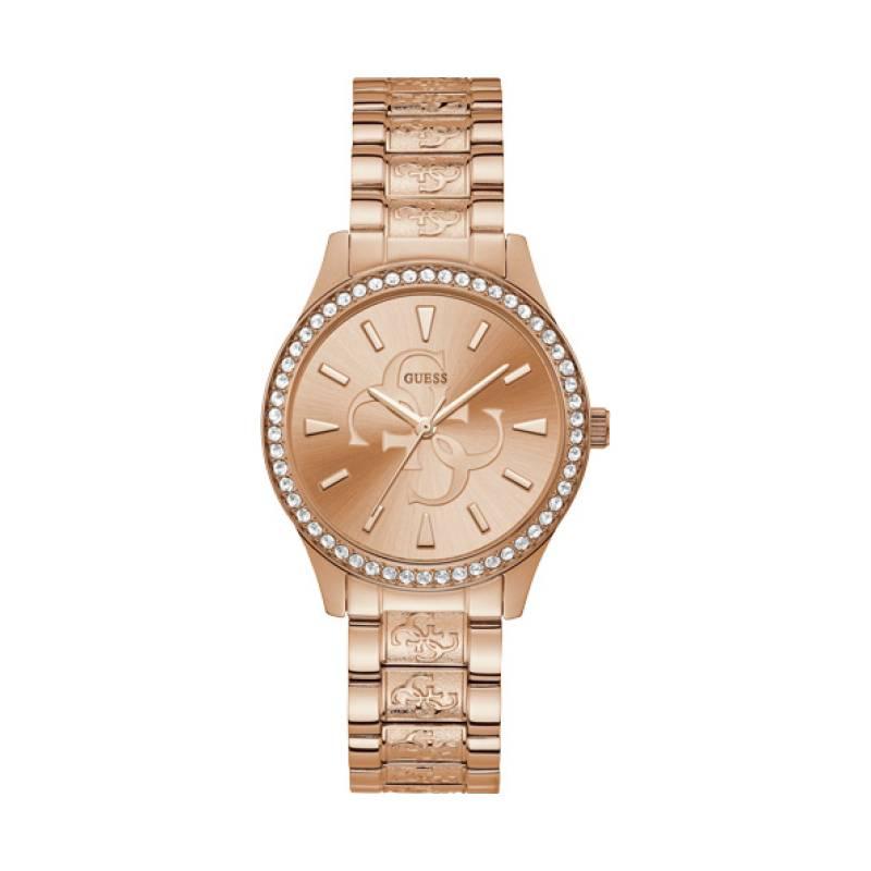 GUESS - Reloj Mujer GUESS W1280L3