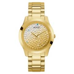 GUESS - Reloj Mujer GUESS GW0020L2
