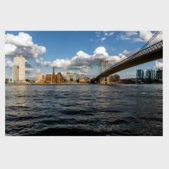BIG MAGAZINE - NYC Brid Williamsburg