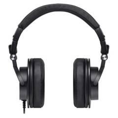 PRESONUS - Audifonos Profesionales Monitoreo Presonus Hd9