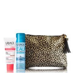 URIAGE - Estuche Roseliane CC Cream SPF30 40 ml y Agua Termal Uriage 50 ml