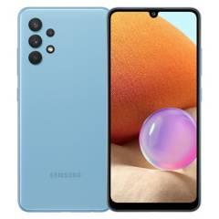 SAMSUNG - Smartphone Galaxy A32 Lte 128GB