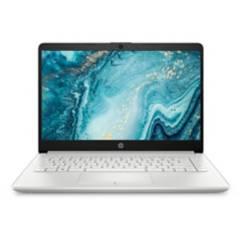 """HP - Notebook 14-CF2051LA Intel Core i3-10110U 4GB RAM 256GB SSD + 16GB Intel Optane 14"""""""